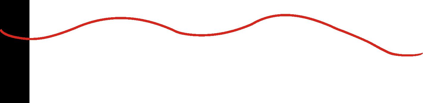 Graverline.com